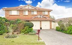 12 Bindee Close, Glenmore Park NSW