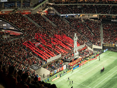 20181111-173527-028 (JustinDustin) Tags: 2018 atlutd atlanta atlantaunited eventvenue ga georgia mls mercedesbenzstadium middlegeorgia northamerica soccer sports stadium us usa unitedstates year