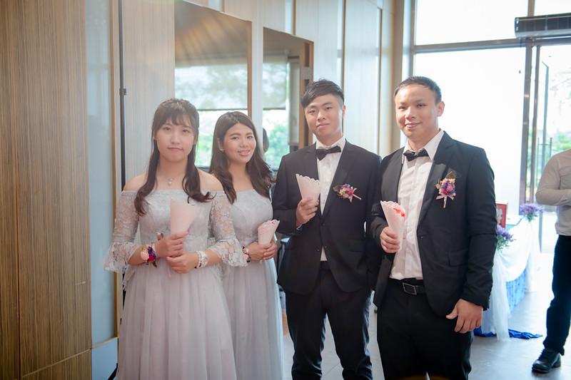 峰宇&宜芳-Wedding-500