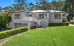 9 Kooringal Avenue, Thornleigh NSW