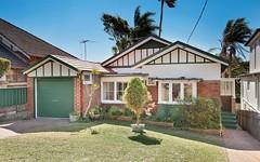 41 Yanko Avenue, Bronte NSW