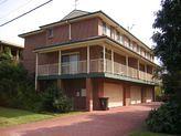 1/8 Allan Street, Wollongong NSW