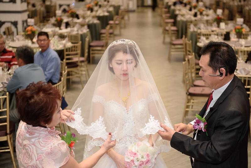 婚攝,新祕米可,桃園彭園,八德彭園,八德彭園,KC影像,婚攝推薦,桃園婚攝,MSC_0042