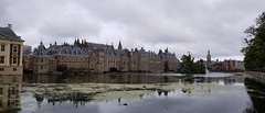 The Hague (180abroad) Tags: hague binnenhof building government capital capitol dutch netherlands city water