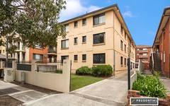 7/103 Castlereagh Street, Liverpool NSW
