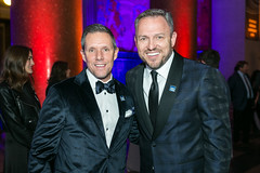 "2018 Two Ten Annual Gala • <a style=""font-size:0.8em;"" href=""http://www.flickr.com/photos/45709694@N06/31351188067/"" target=""_blank"">View on Flickr</a>"