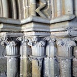 Monasterio de Cañas thumbnail