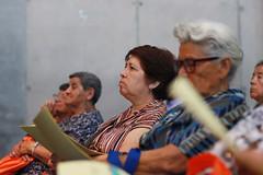 TALLER DE SEGURIDAD COMUNITARIA ADULTO MAYOR__11129 (loespejo.municipalidad) Tags: muni municipal miguel bruna alcalde chile loespejo 2018 adulto mayor masiva seguridad ciudadana