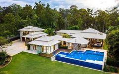 44 Shady Grove, Tanawha QLD