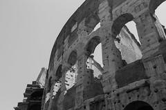 IMG_6527 (a300zx4pak) Tags: rome florence italy manarola riomaggiore vernazza cinqueterre ferrari colosseum duomo sea view sunset vatican uffizi
