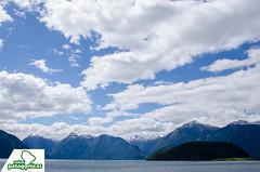 _DSC6484 (Rutas Patagónicas) Tags: patagonia rutaspatagónicas ruta 231 lago yelcho región de los lagos agenciaschaefer