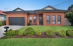 76 Banks Street, East Maitland NSW