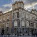 Valencia_11022018-110