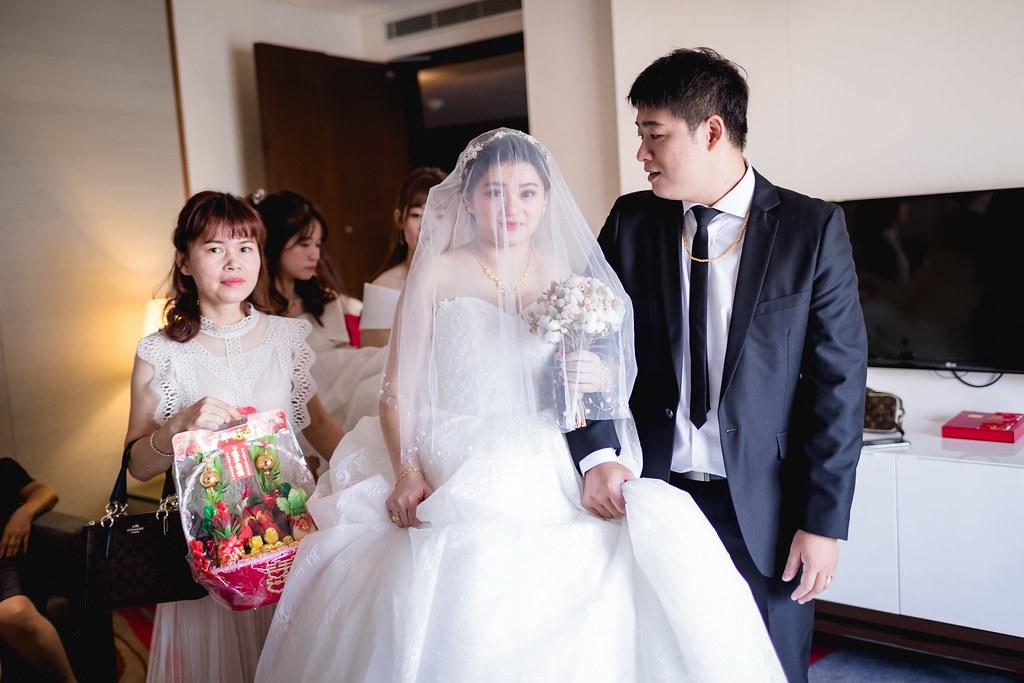 奕綸&婉寧、訂結_0386