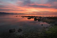 Alba Marina Julia (Andrea Fra.) Tags: alba mare marina julia panora landscape sunrise dawn