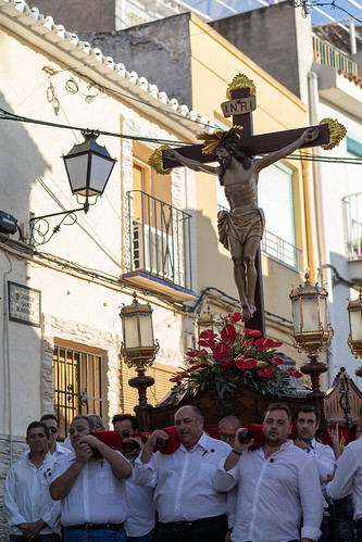 "(2018-06-22) - Vía Crucis bajada - Vicent Olmos (09) • <a style=""font-size:0.8em;"" href=""http://www.flickr.com/photos/139250327@N06/31973944697/"" target=""_blank"">View on Flickr</a>"