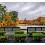 Slater Memorial Park thumbnail