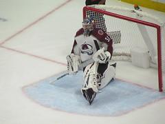 IMG_5067 (Dinur) Tags: hockey icehockey nhl nationalhockeyleague avalanche avs coloradoavalanche ducks anaheimducks