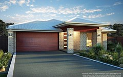 Lot 4 Van Stappen Road, Wadalba NSW