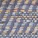 When stripes collide -[ HMM ]-