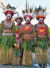3 BKC_0707 (krish photography.) Tags: papuanewguinea krish krishphotography png papua