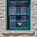 The Lighthouse Keepers Window