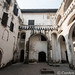 Elmina - St George's Castle