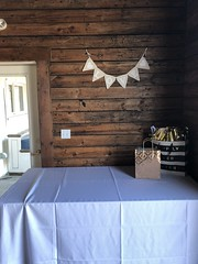 "March 16, 2019 (stonypointhall.com) Tags: gifttable ""your day your way"" ""stony point hall"" ""baldwin city"" ks kansas wedding ""sph weddings"" reception rustic diy custom ""customized layout"" decor elegant rural venue hall ceremony ""outdoor ceremony"" garden valley country topeka lawrence ""kansas ""vinland valley"" ""wedding vendor"" ""photo opportunity"" historic event ""special event"" bride groom couple engaged marriage ""family reunion"" ""vow renewal"" ""corporate events"" ""anniversary party"" bridal ""bridal show"" ""barn wedding"" ""real ""ks bride"""