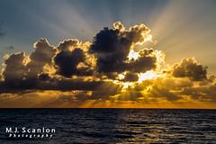 Delray Beach, Florida 4 (M.J. Scanlon) Tags: 7d atlanticocean beach canon capture delraybeach digital eos florida landscape mjscanlon mjscanlonphotography mojo ocean outdoor outdoors photograph photographer picture scanlon sunrise super wow ©mjscanlon ©mjscanlonphotography