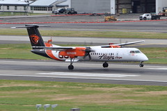 Alaska Airlines (Horizon Air) - Bombardier (De Havilland Canada) DHC-8-402Q (Dash 8 / Q400) - N440QX - Oregon State University Beavers - Portland International Airport (PDX) - June 3, 2015 4 127 RT CRP (TVL1970) Tags: nikon nikond90 d90 nikongp1 gp1 geotagged nikkor70300mmvr 70300mmvr aviation airplane aircraft airlines airliners portlandinternationalairport portlandinternational portlandairport portland pdx kpdx n440qx alaskaairlines horizonair horizon alaskaairgroup oregonstateuniversitybeavers oregonstateuniversity oregonstate oregonstatebeavers osu beavers speciallivery dehavillandcanada dehavilland dhc dehavillandcanadadhc8 dehavillandcanadadash8 dehavillanddhc8 dehavillanddash8 dhc8 dash8 q400 dhc8400 dhc8402 dhc8402q bombardieraerospace bombardier bombardierdash8 bombardierq400 prattwhitney pw prattwhitneycanada pwc prattwhitneycanadapw100 prattwhitneycanadapw150 prattwhitneycanadapw150a pwcpw100 pwcpw150 pwcpw150a pw100 pw150 pw150a turboprop