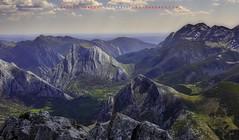 """Pueblo y valle de Valdeteja (León) desde Cueto Cabanas). (ANDROS images) Tags: andros images photos fotos fotoandros """"androsphoto"""" """"fotoandros"""" lugares places """"sitiosespeciales"""" """"franciscodomínguez"""" interesante naturaleza """"naturalezaviva"""" """"amoralanaturaleza"""" """"imágenesdenuestromundo"""" """"sólotenemosunatierra"""" """"planetatierra"""" """"amarlatierra"""" """"cuidemoslatierra"""" luz color tonos """"portierrasespañolas"""" """"nuestro """"unahermosatierra"""" """"reflejosdeluz"""" pasión viviendo """"pasiónporlafotografía"""" miradas fotografías """"atravésdelobjetivo"""" """"elmundoenimágenes"""" pictures androsphoto photoandrosplaces placesspecialsites interesting differentnaturelivingnature loveofnature imagesofourworld weonlyhaveoneearthplanetearth foracleanworldlovetheearth carefortheearth light colortones onspanishterritoryourworld abeautifulearth lightreflection """"living passionforphotographylooks photographs throughthelens theworldinpicturesnikon """"nikon7000"""" grupodemontañairis androsimages franciscodomínguezrodriguez """"cuetocabanas"""" bodón montañasdeleón lamonyañaleonesa"""