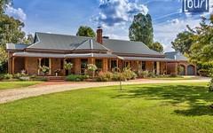513 Burnewang Road, Corowa NSW