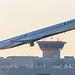 Delta MD-88 (ATL)