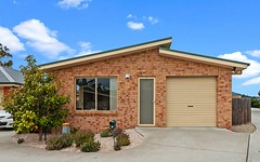 5/1684 Channel Hwy, Margate TAS