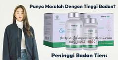 Alamat Lengkap Agen Obat Peninggi Badan Tiens Di Pekanbaru (agenresmitiens) Tags: agen peninggi badan di pekanbaru tiens alamat distributor penjual stokis jual alat obat alami tempat toko susu