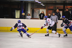 A01_1625 (DIV 2 Haskey-Limburg One) Tags: icehockey belgium eports people ice fast fun sports