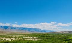 Big Bend National Park (throgers) Tags: bigbend bigbendnationalpark brewstercounty nationalpark nationalparkservice nps riograndevillage texas westtexas