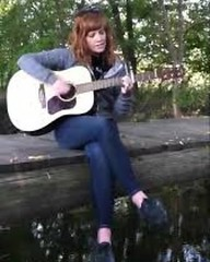 IHEARIC VIDEOS - Acoustic Guitar, Keyboards, and Steel Drums - http://bit.ly/2FFhgHv Katie Wedmore As per usual, we have a rather eclectic mix of videos from IHearIC. We had acoustic guitar player, Katie Wedmore, keyboardist Matt Smart, and Tyler Swick, A (iowamusicshowcase) Tags: ifttt instagram iowa music bands artists midwest the