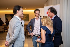 "Swiss Alumni 2018 • <a style=""font-size:0.8em;"" href=""http://www.flickr.com/photos/110060383@N04/39876060513/"" target=""_blank"">View on Flickr</a>"