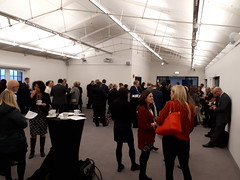 Careers Hub Launch