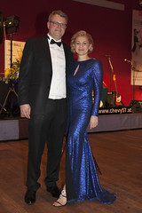 "Der Ball der Wirtschaft 2019 • <a style=""font-size:0.8em;"" href=""http://www.flickr.com/photos/132749553@N08/40017010313/"" target=""_blank"">View on Flickr</a>"