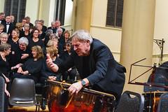 Concert_S2-4 (begeleidingsorkestnoordholland) Tags: gabriel olthof begeleidingsorkestvoornoordholland