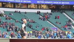 England v Scotland 2019 07 (oldfirehazard) Tags: england scotland rugbyunion rugby 6nations 2019 twickenham london outdoor sport international stadium march engvsco jacknowell