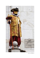 Annecy's venitian carnival (BE'N 59. Street photographer) Tags: carnaval carnival venitiancarnival carnavalvenitien annecy hautesavoie