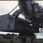 Sterrenwacht-SimonStevin-Bouw-050 thumbnail