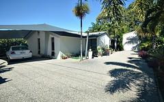 2/1a Wiruna Crescent, Narwee NSW