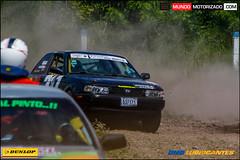 Rally_MM_AOR_0184