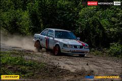 Rally_MM_AOR_0485
