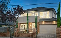 1/6 Celia Street, Bentleigh East VIC