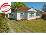 16 Betty Avenue, Winston Hills NSW